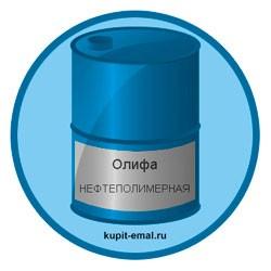 olifa-neftepolimernaya