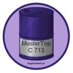 MasterTop C 713