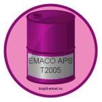 EMACO APS T2005
