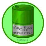 MasterBrace P 3500 (МВrace Primer)