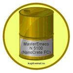 MasterEmaco N 5100 (NanoCrete FC)
