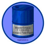 MasterEmaco T 1200 PG (Emaco Fast Fluid)