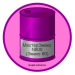 МастерЭмако N900 (Эмако 90)