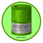 МастерЭмако T 1200 PG (Эмако Фаст Флид)