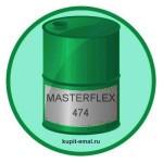 Masterflex 474