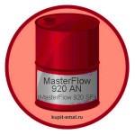 MasterFlow 920 AN (MasterFlow 920 SF)
