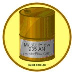 MasterFlow 935 AN (MasterFlow 935)
