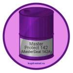 MasterProtect 142 (MasterSeal 142 A)