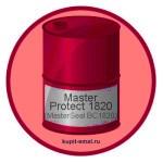 MasterProtect 1820 (MasterSeal BC 1820)