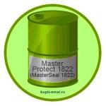 MasterProtect 1822 (MasterSeal 1822)