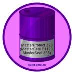 MasterProtect 320 (MasterSeal F 1120, MasterSeal 368)