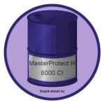 MasterProtect H 8000 CI