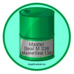 MasterSeal M 336 (MasterSeal 136)