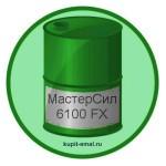МастерСил 6100 FX