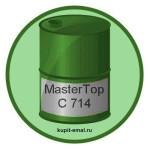 MasterTop C 714