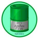 PCI Apoflex F / W
