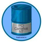 PCI Carraflott NT