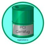 PCI Carrafug
