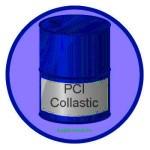 PCI Collastic