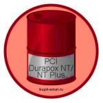 PCI Durapox NT / NT Plus