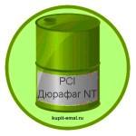PCI Дюрафаг NT