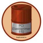 PCI Elastoprimer 110