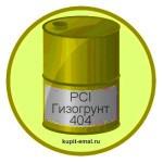 PCI Гизогрунт 404