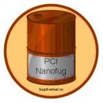 PCI Nanofug