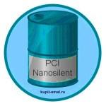 PCI Nanosilent
