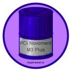 PCI Novoment M3 Plus