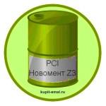 PCI Новомент Z3