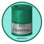 PCI Периплан