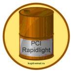 PCI Rapidlight