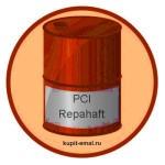 PCI Repahaft