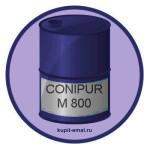 CONIPUR M 800