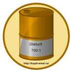 Glasurit 700-1