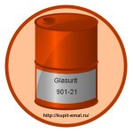 Glasurit 901-21