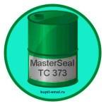 MasterSeal TC 373