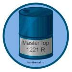 MasterTop 1221 R