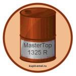 MasterTop 1325 R
