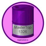 MasterTop 1326