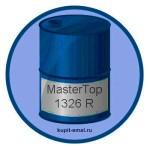 MasterTop 1326 R
