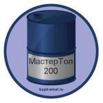 МастерТоп 200
