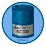 МастерТоп BC 308