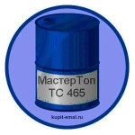 МастерТоп TC 465