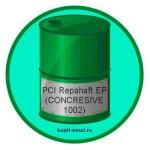 PCI Repahaft EP (CONCRESIVE 1002)